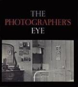 Cover-Bild zu The Photographer's Eye von Szarkowski, John