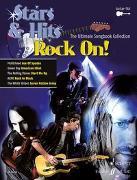 Cover-Bild zu Rock On!