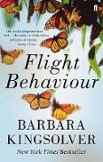 Cover-Bild zu Kingsolver, Barbara: Flight Behaviour
