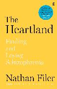 Cover-Bild zu Filer, Nathan: The Heartland