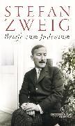 Cover-Bild zu Zweig, Stefan: Briefe zum Judentum (eBook)