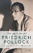 Cover-Bild zu Lenhard, Philipp: Friedrich Pollock (eBook)