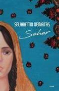 Cover-Bild zu Demirtas, Selahattin: Seher
