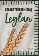 Cover-Bild zu Demirtas, Selahattin: Leylan