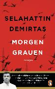 Cover-Bild zu Demirtas, Selahattin: Morgengrauen (eBook)