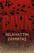 Cover-Bild zu Demirtas, Selahattin: Dawn (eBook)