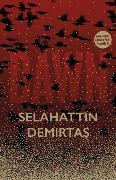Cover-Bild zu Demirtas, Selahattin: Dawn
