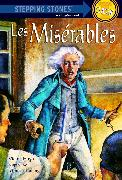 Cover-Bild zu Les Miserables von Hugo, Victor