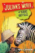 Cover-Bild zu The Stories Huey Tells von Cameron, Ann