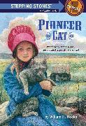 Cover-Bild zu Pioneer Cat von Hooks, William H.