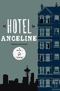 Cover-Bild zu Hotel Angeline (eBook) von Stein, Garth