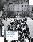 Cover-Bild zu Von Bernern & Burgern 01/02