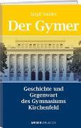 Cover-Bild zu Der Gymer