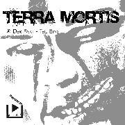 Cover-Bild zu Rahlmeyer, Dane: Terra Mortis 4 - Der Pakt Teil 1 (Audio Download)