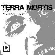 Cover-Bild zu Rahlmeyer, Dane: Terra Mortis 5 - Der Pakt Teil 2 (Audio Download)
