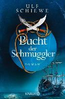 Cover-Bild zu Bucht der Schmuggler (eBook) von Schiewe, Ulf