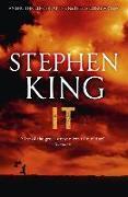 Cover-Bild zu It von King, Stephen