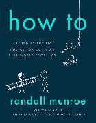 Cover-Bild zu How To von Munroe, Randall