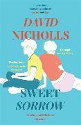Cover-Bild zu Sweet Sorrow von Nicholls, David