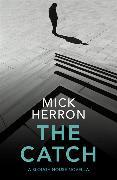 Cover-Bild zu The Catch von Herron, Mick