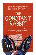 Cover-Bild zu The Constant Rabbit von Fforde, Jasper