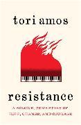 Cover-Bild zu Resistance von Amos, Tori