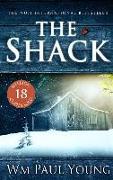 Cover-Bild zu The Shack von Paul Young, Wm