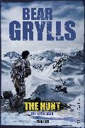 Cover-Bild zu The Hunt - Die letzte Jagd (eBook) von Grylls, Bear