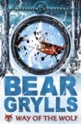 Cover-Bild zu Mission Survival 2: Way of the Wolf (eBook) von Grylls, Bear
