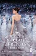 Cover-Bild zu Cass, Kiera: Veliaht Prenses