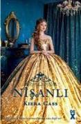 Cover-Bild zu Cass, Kiera: Nisanli