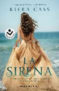 Cover-Bild zu Cass, Kiera: La Sirena