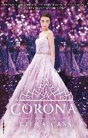 Cover-Bild zu Cass, Kiera: La Corona