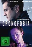 Cover-Bild zu Cronofobia von Francesco Rizzi (Reg.)