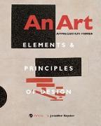 Cover-Bild zu Snyder, Jennifer: An Art Appreciation Primer