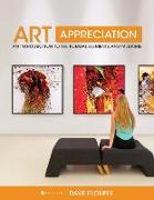 Cover-Bild zu Plouffe, Dave: Art Appreciation