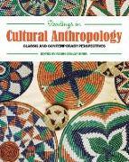 Cover-Bild zu Riner, Robin Conley (Hrsg.): Readings in Cultural Anthropology