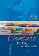 Cover-Bild zu Gaschen, Niklaus: Cantare