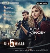 Cover-Bild zu Yancey, Rick: Die fünfte Welle