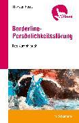 Cover-Bild zu Heedt, Thorsten: Borderline-Persönlichkeitsstörung