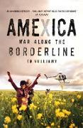Cover-Bild zu Vulliamy, Ed: Amexica (eBook)