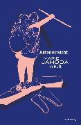 Cover-Bild zu Bacher, Johann (Hrsg.): Akteneinsicht (eBook)