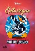 Cover-Bild zu Enthologien 38 von Disney, Walt
