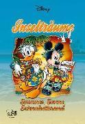Cover-Bild zu Enthologien 42 von Disney, Walt