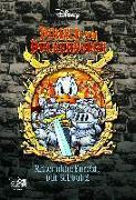 Cover-Bild zu Enthologien 40 von Disney, Walt
