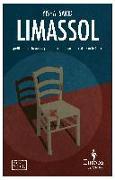 Cover-Bild zu Sarid, Yishai: Limassol