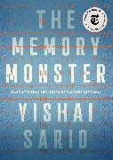 Cover-Bild zu Sarid, Yishai: The Memory Monster