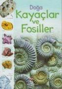 Cover-Bild zu Doga Kayaclar ve Fosiller von Reid, Struan