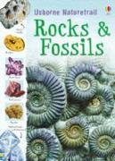 Cover-Bild zu Rocks and Fossils von Reid, Struan