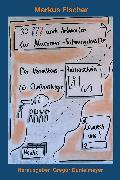 Cover-Bild zu Fischer, Markus: 30 Fragen und Antworten für Newcomer-Führungskräfte (eBook)